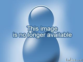 Canada nude female photographs