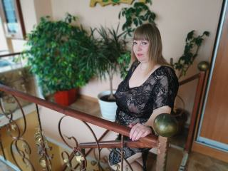 MARGARET_gem (35)