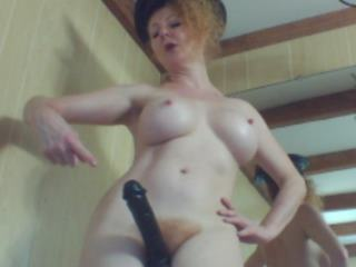 Annie_Body's Picture