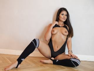 ready to fulfil your fantasies
