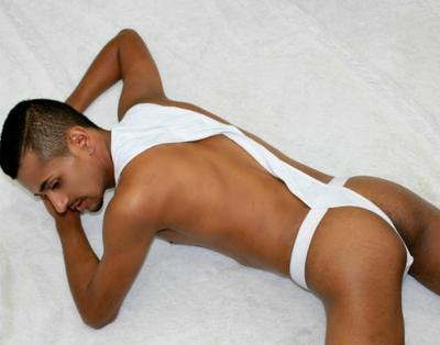 ERWANN, 23 – Live Adult gay and Sex Chat on Livex-cams