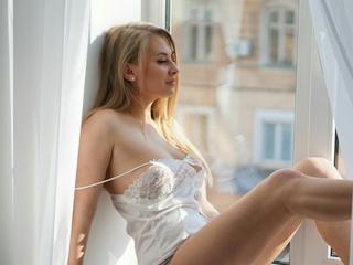 Blond_Leen